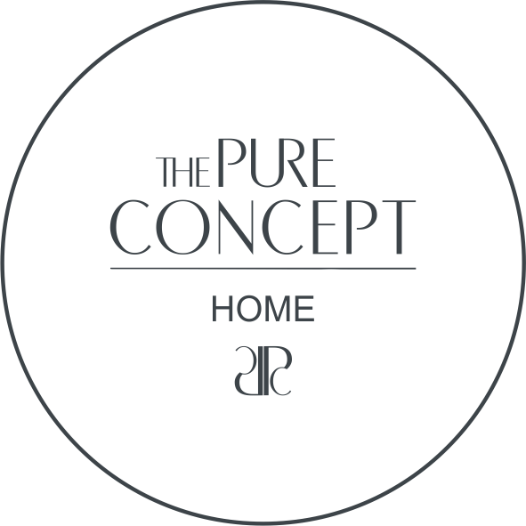 Best Home Decor Store Mumbai | The Pure Concept Home, Mumbai | Luxury Home